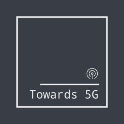 Towards5G